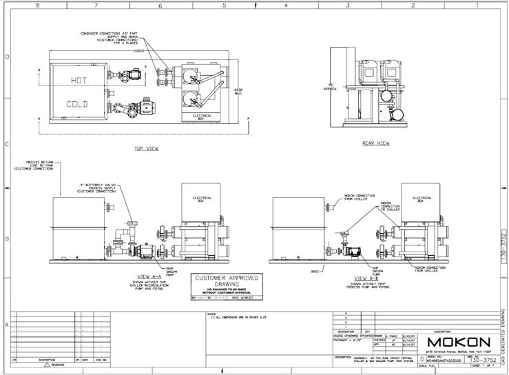 hvac plan drawing pictures hvac system drawing pictures